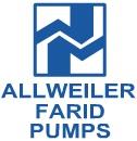 Allweiler FARID web