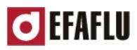 Logo EFAFLU