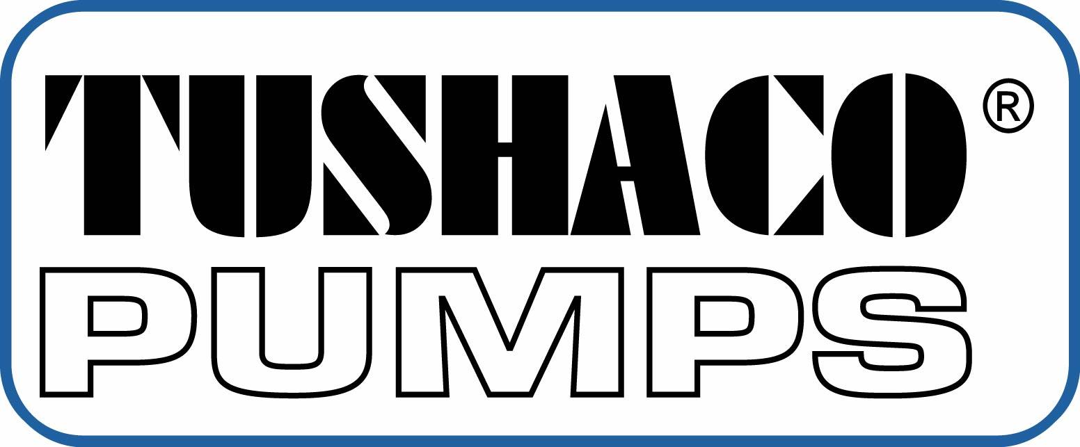 Tushaco Logo