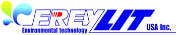 freylit_logo