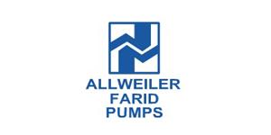 Allweiler Farid