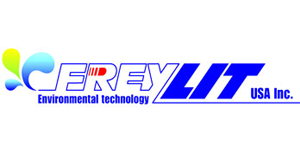 Freylit USA Inc.