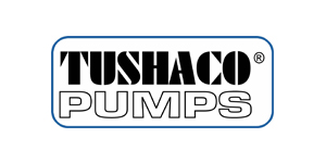 Tushaco Pumps