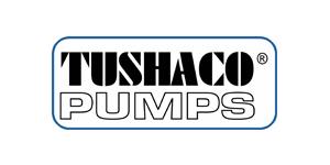 Tushaco