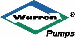 Warren Pumps