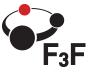 F3F Group